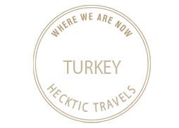 Where is Pete and Dalene Heck