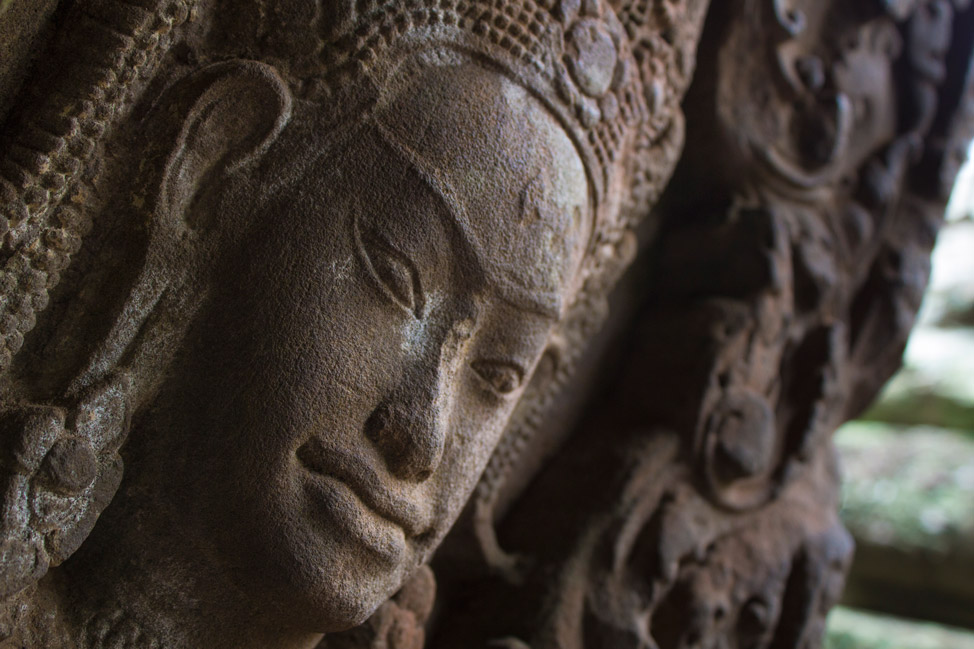 Temples-of-Angkor-10