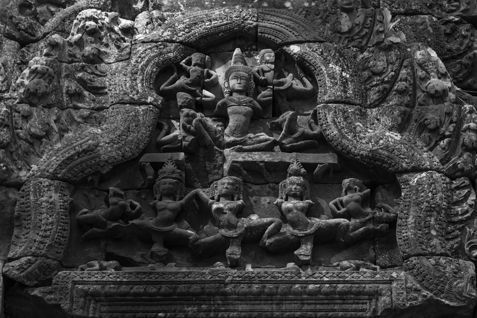 Temples-of-Angkor-19
