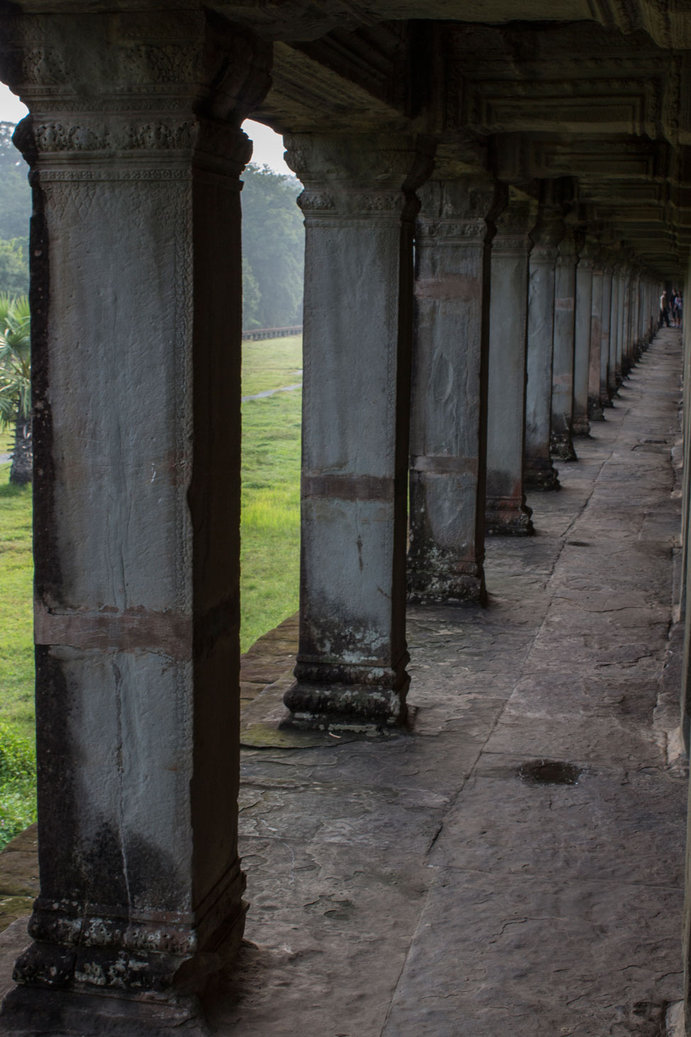 Temples-of-Angkor-2