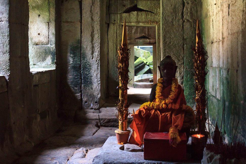 Temples-of-Angkor-20