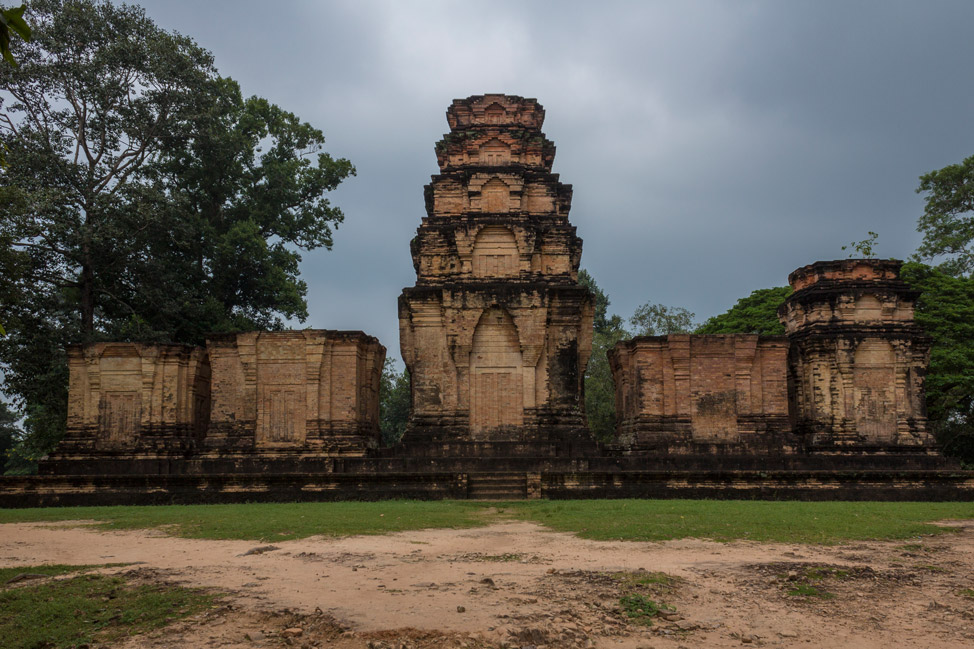 Temples-of-Angkor-24