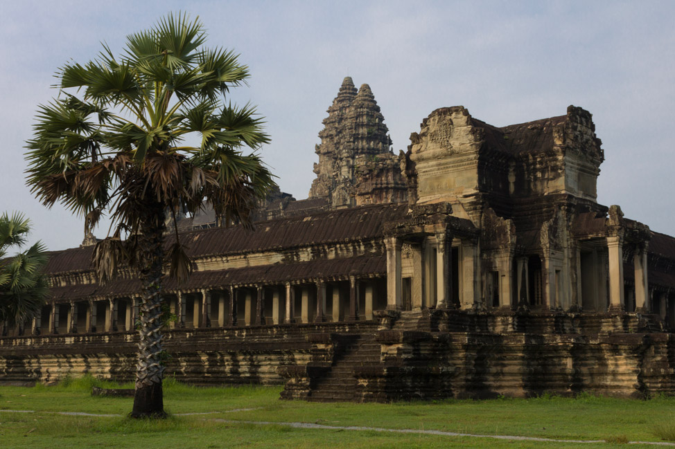 Temples-of-Angkor-4