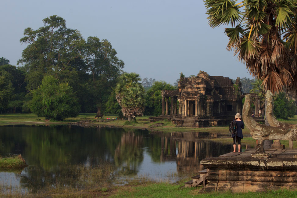 Temples-of-Angkor-5