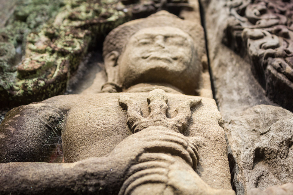 Temples-of-Angkor-9