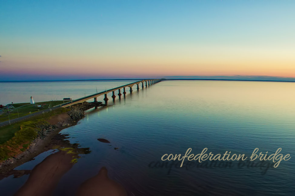 Confederation-Bridge-PEI