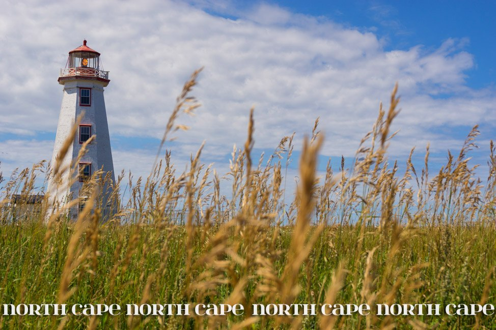 North-Cape-PEI