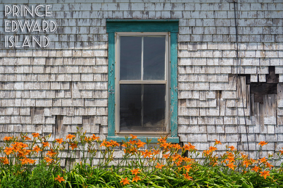 Weathered-Home-PEI