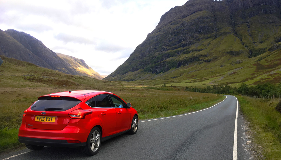 Best Driving Tips from 20 Countries on the Road thumbnail