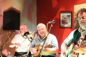 Live Music from Trim, Ireland