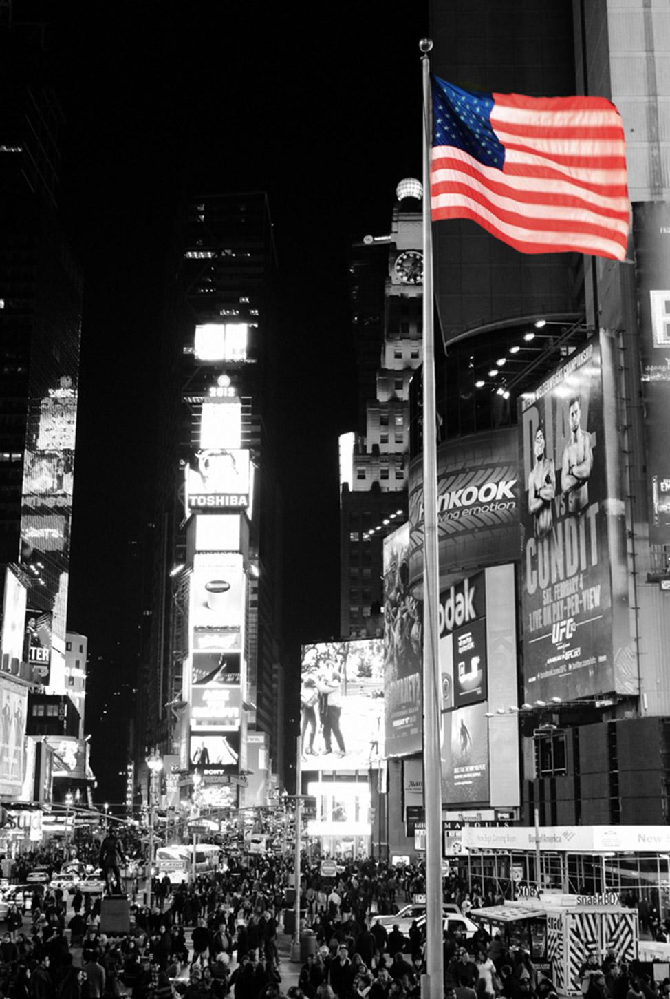 NYC-Flag-974x1451