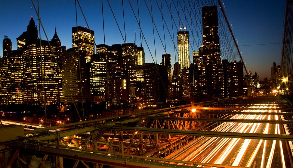 NYC Nightlife – In Photos thumbnail