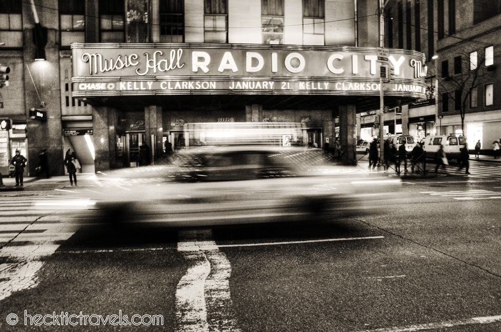 NYC-Radio-City-974x646