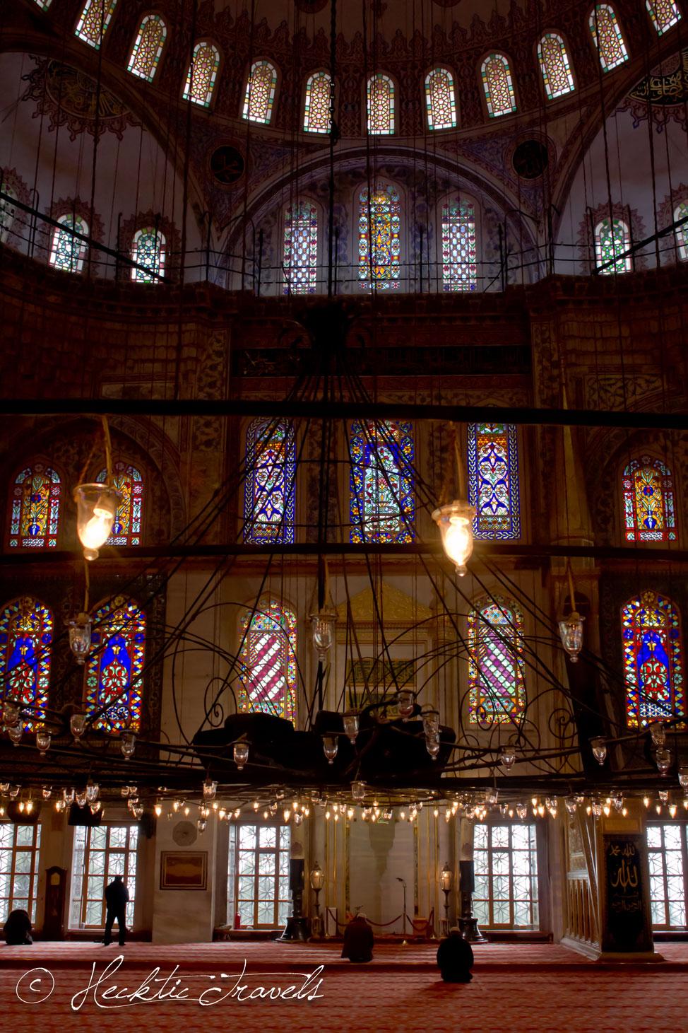 Istanbul_41