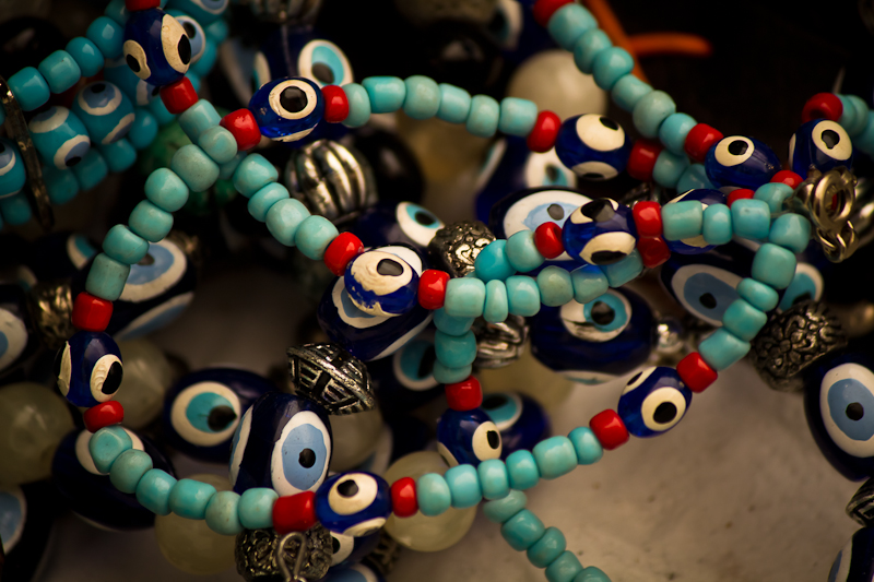 Burhaniye_eye_bracelets