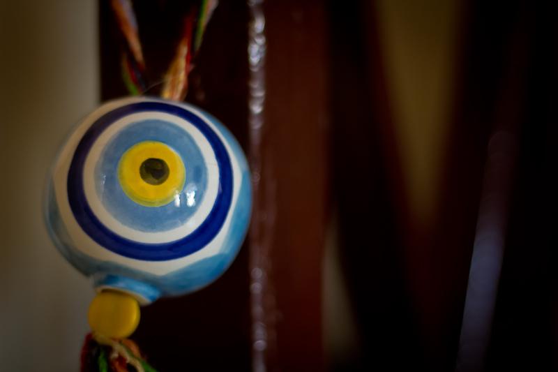 Burhaniye_eye_railing