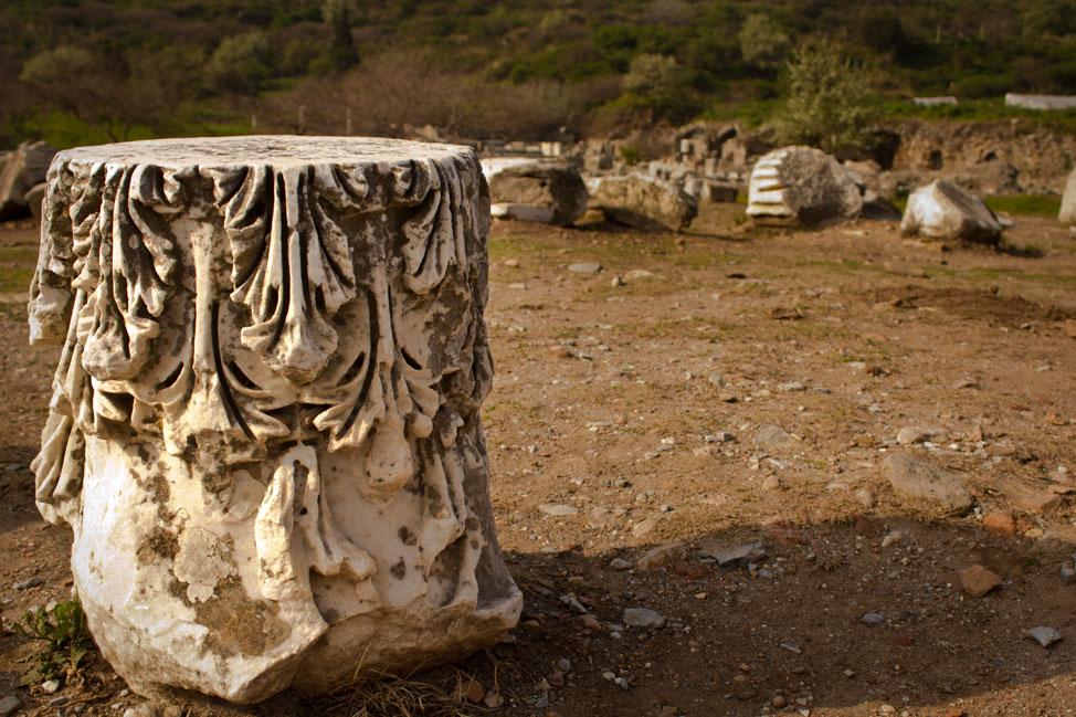 Ephesus_034