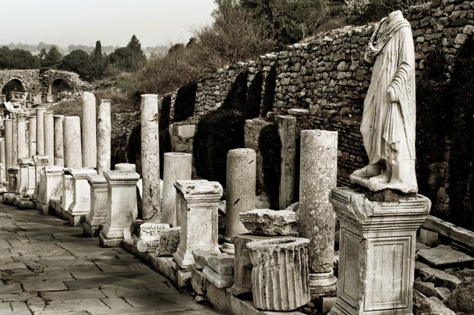 Ephesus_046