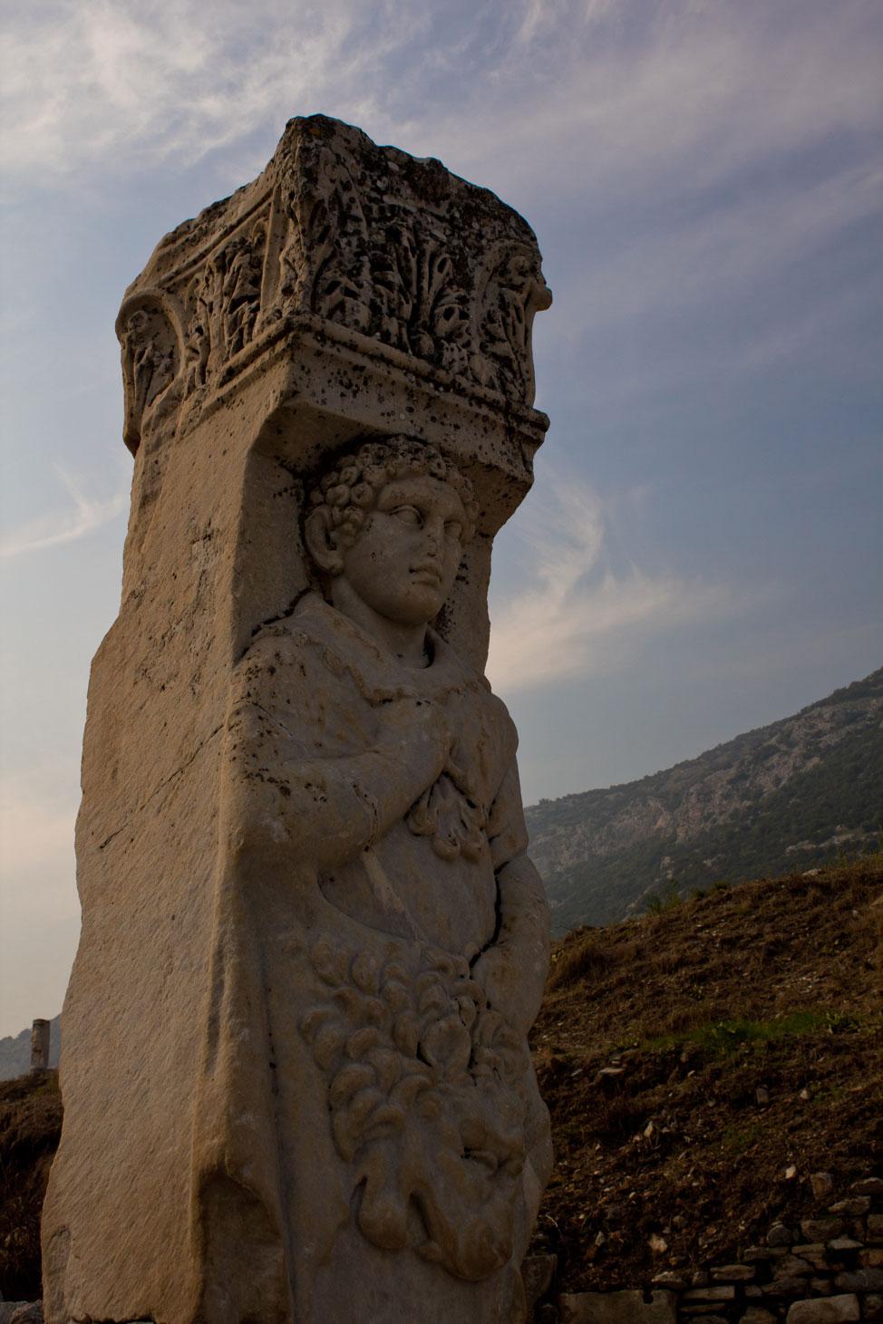 Ephesus_048