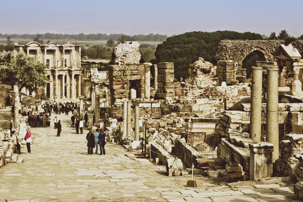 Ephesus_050