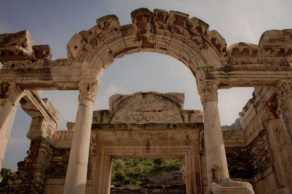 Ephesus_060