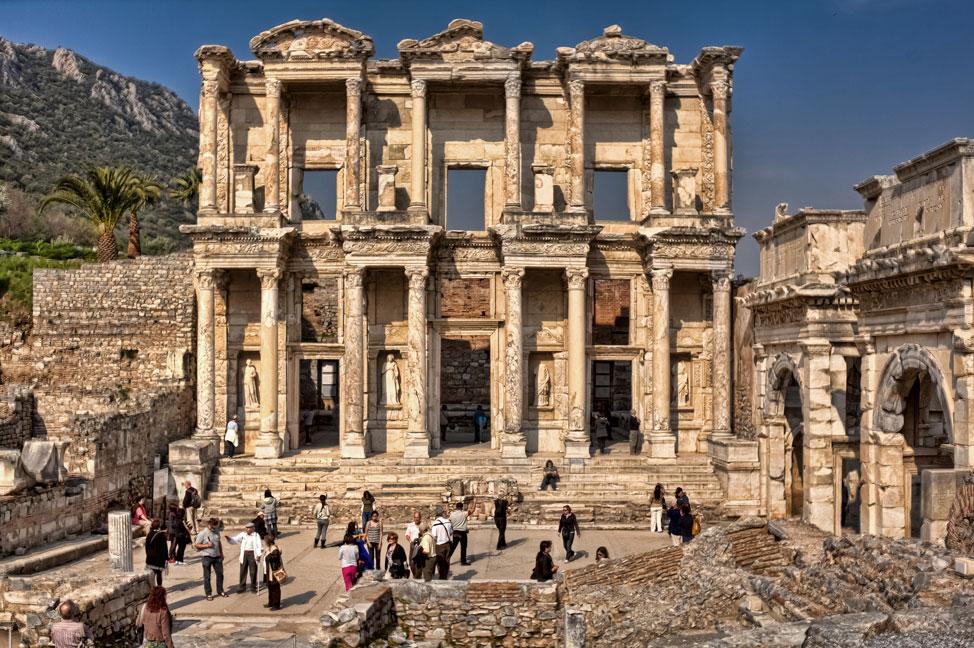 Ephesus_066