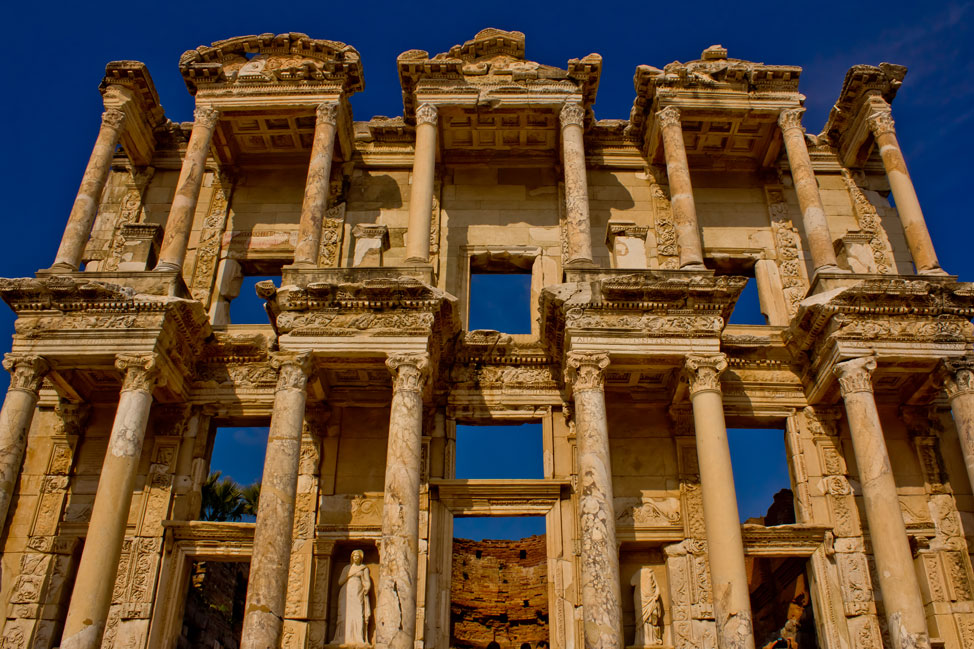 Ephesus_073