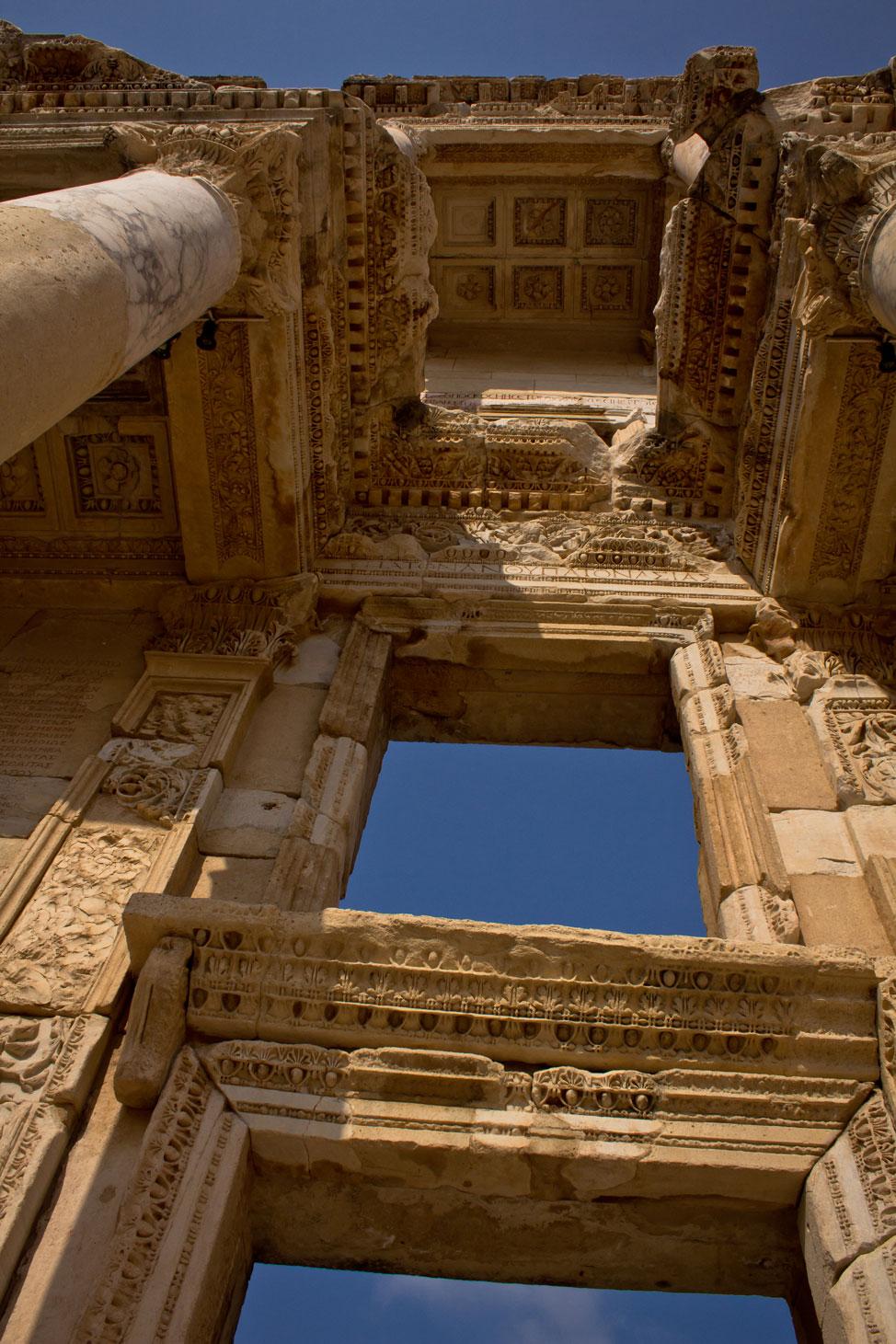 Ephesus_077