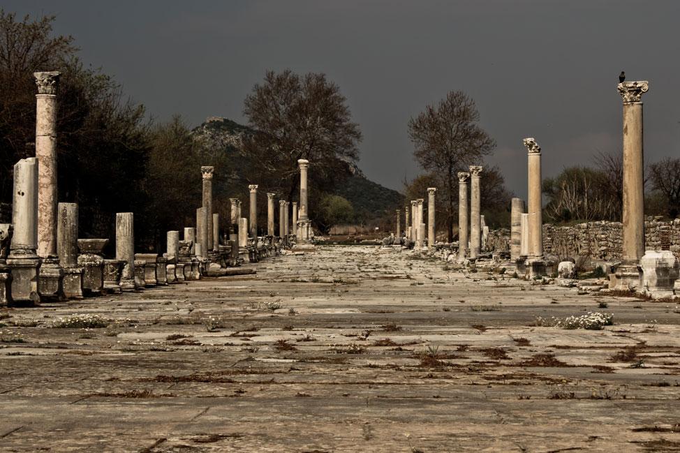 Ephesus_089