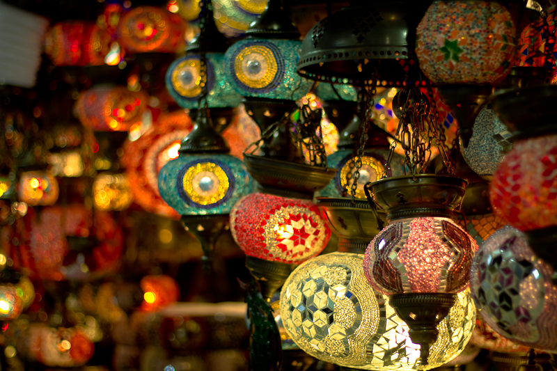 Istanbul_market_eye