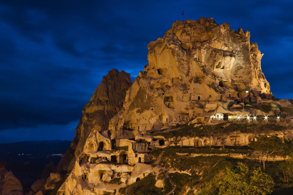 Cappadocia-01