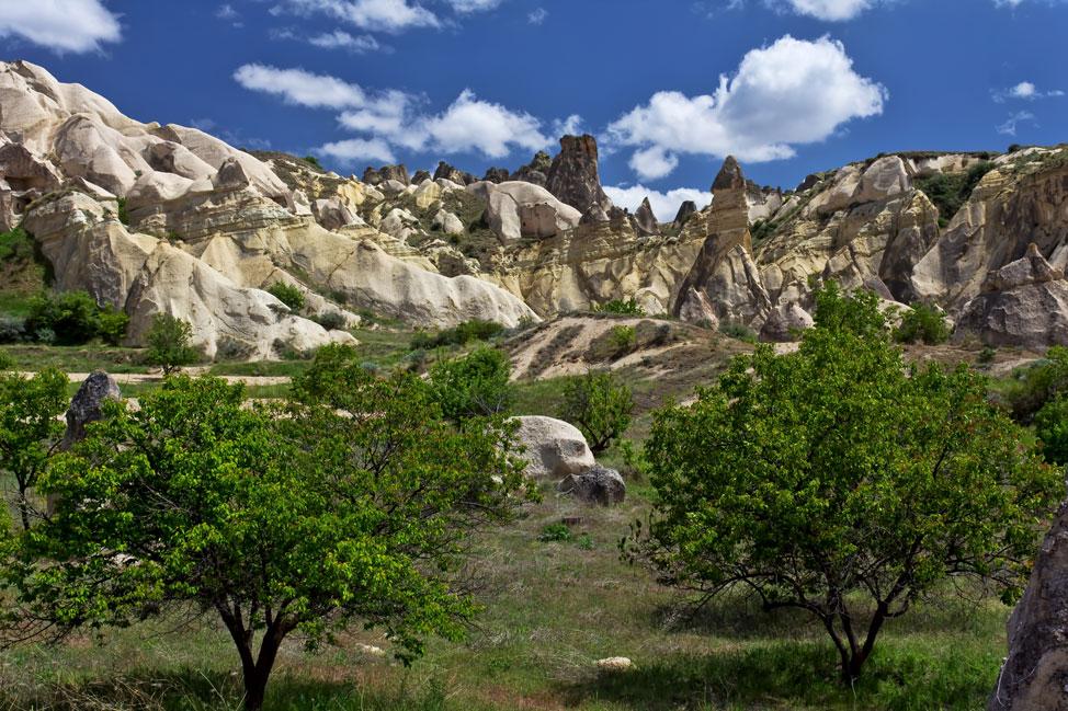 Cappadocia-015