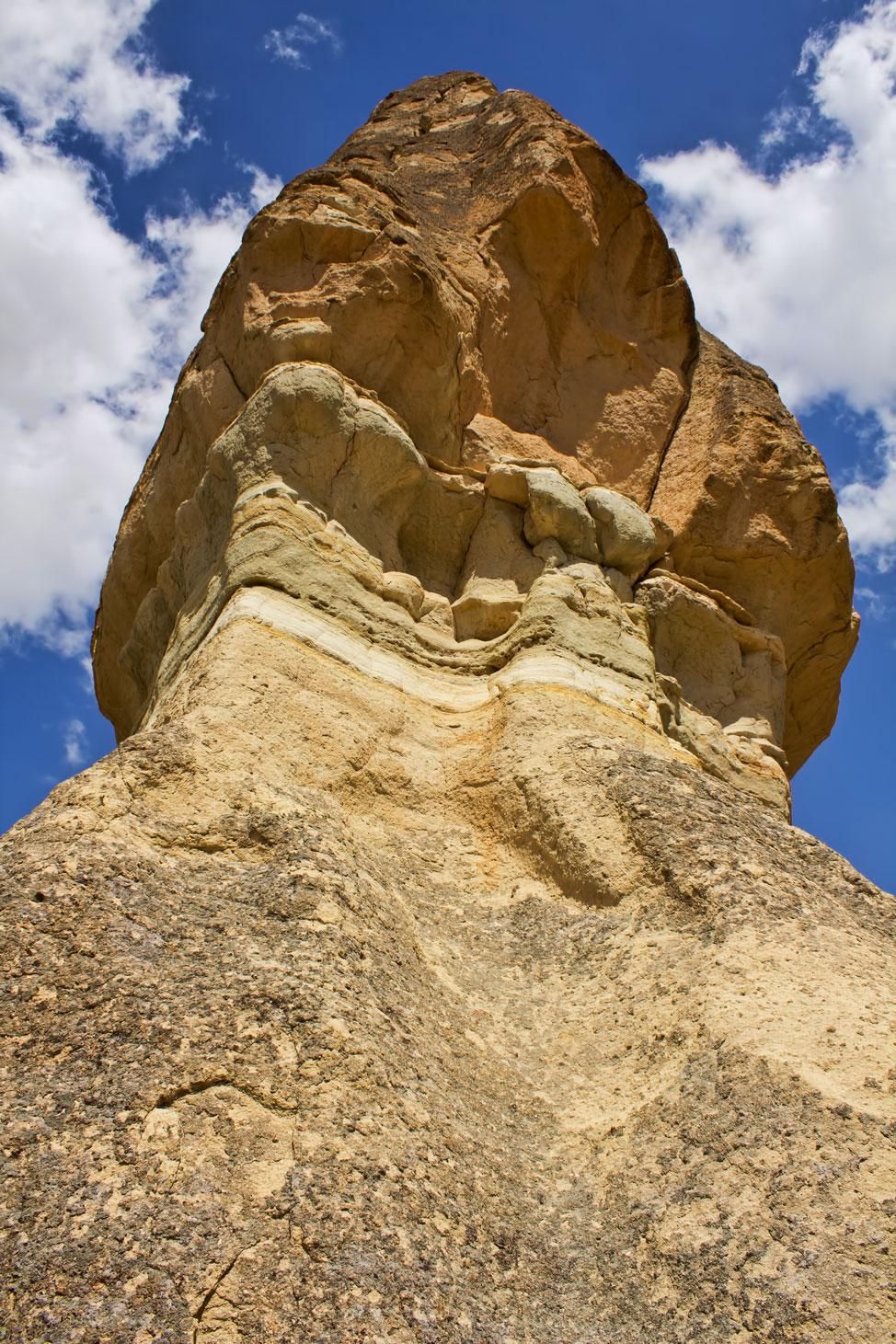 Cappadocia-016