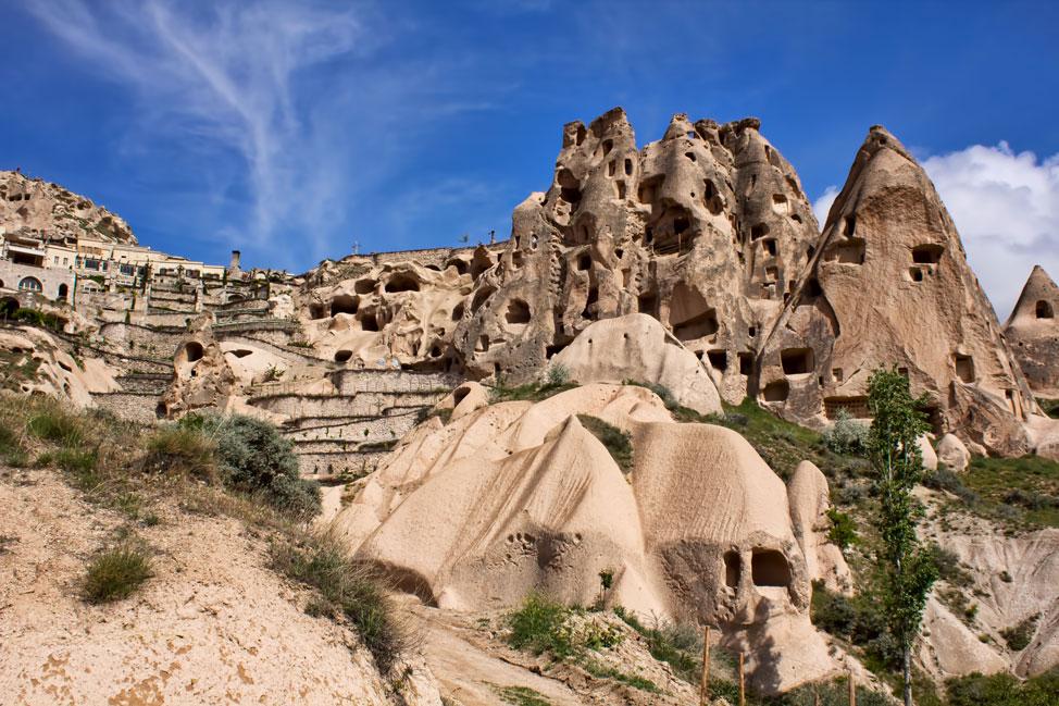 Cappadocia-03