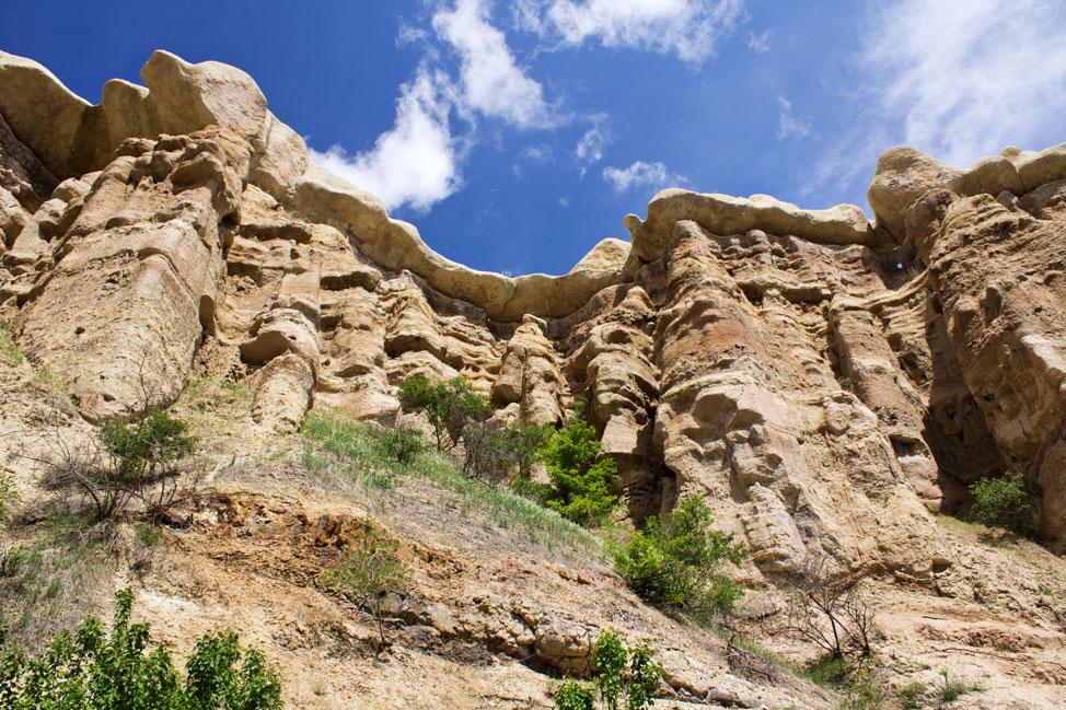 Cappadocia-05