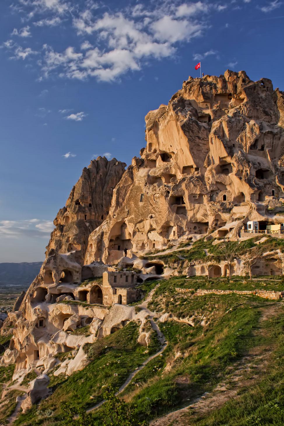 Cappadocia-06