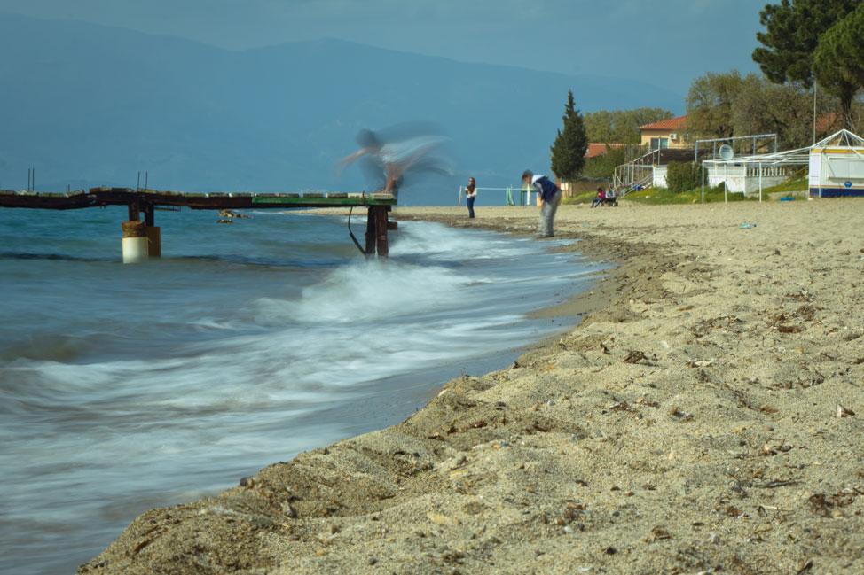 Oren-Beach-01