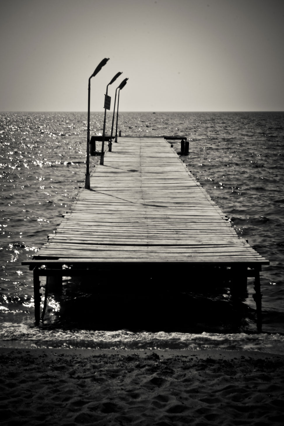 Oren-Beach-02