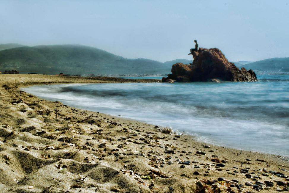 Oren-Beach-03