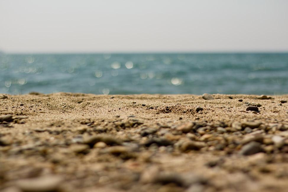 Oren-Beach-05