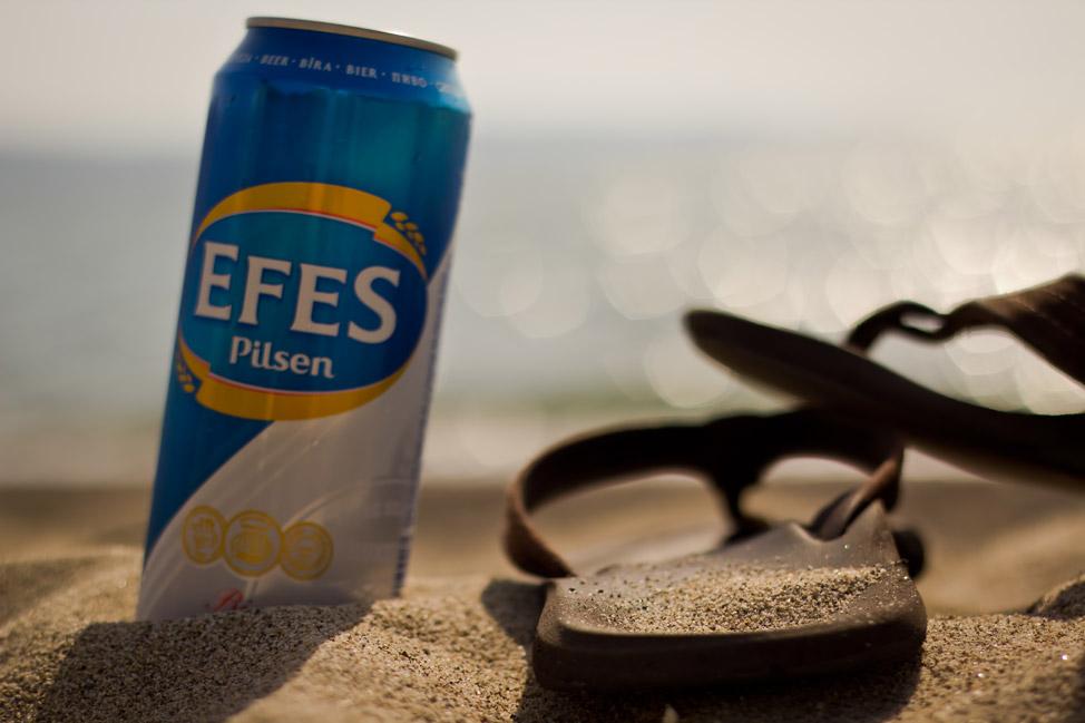 Oren-Beach-06