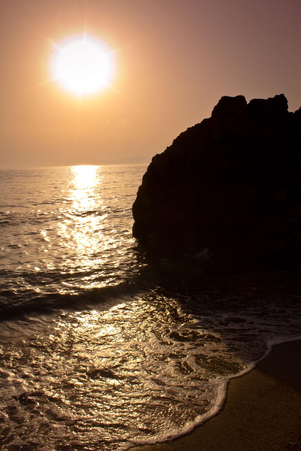Oren-Beach-07