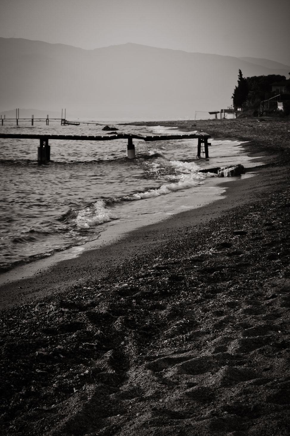 Oren-Beach-08
