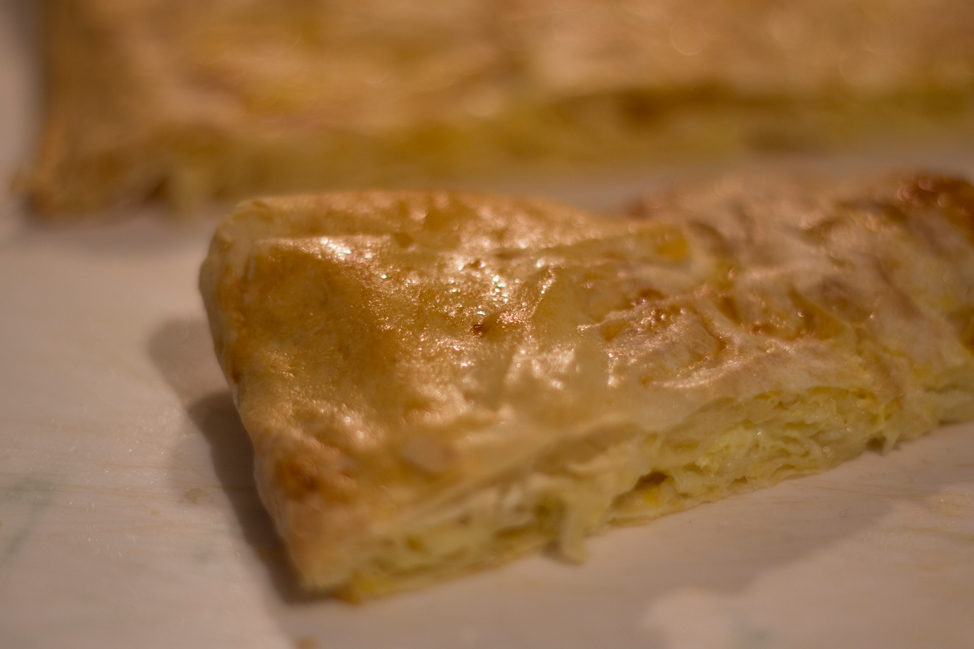 Borek-Turkish-Food-974x649