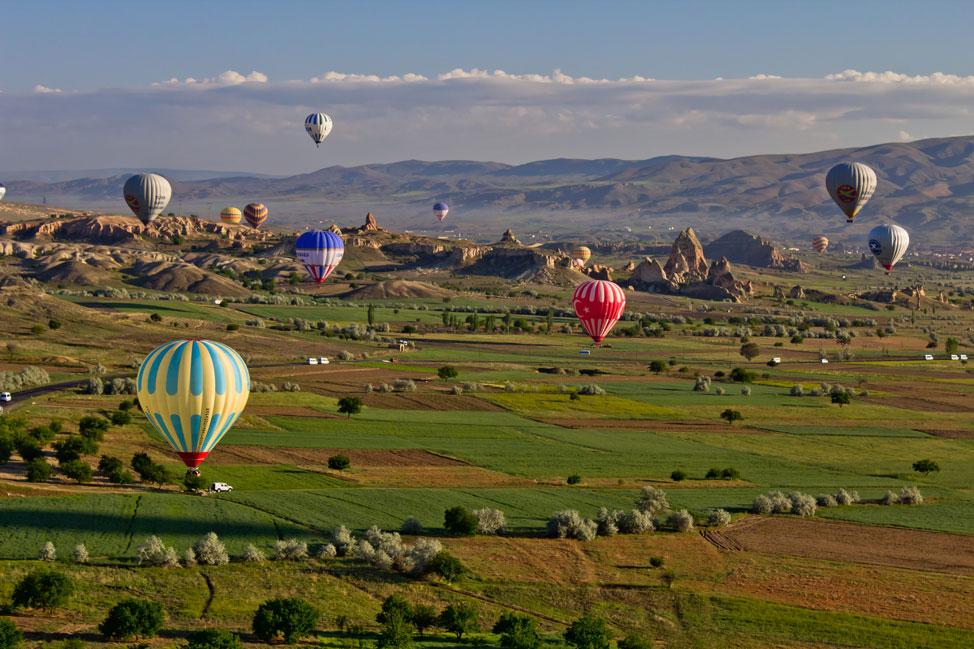 Cappadocia-Balloons-010