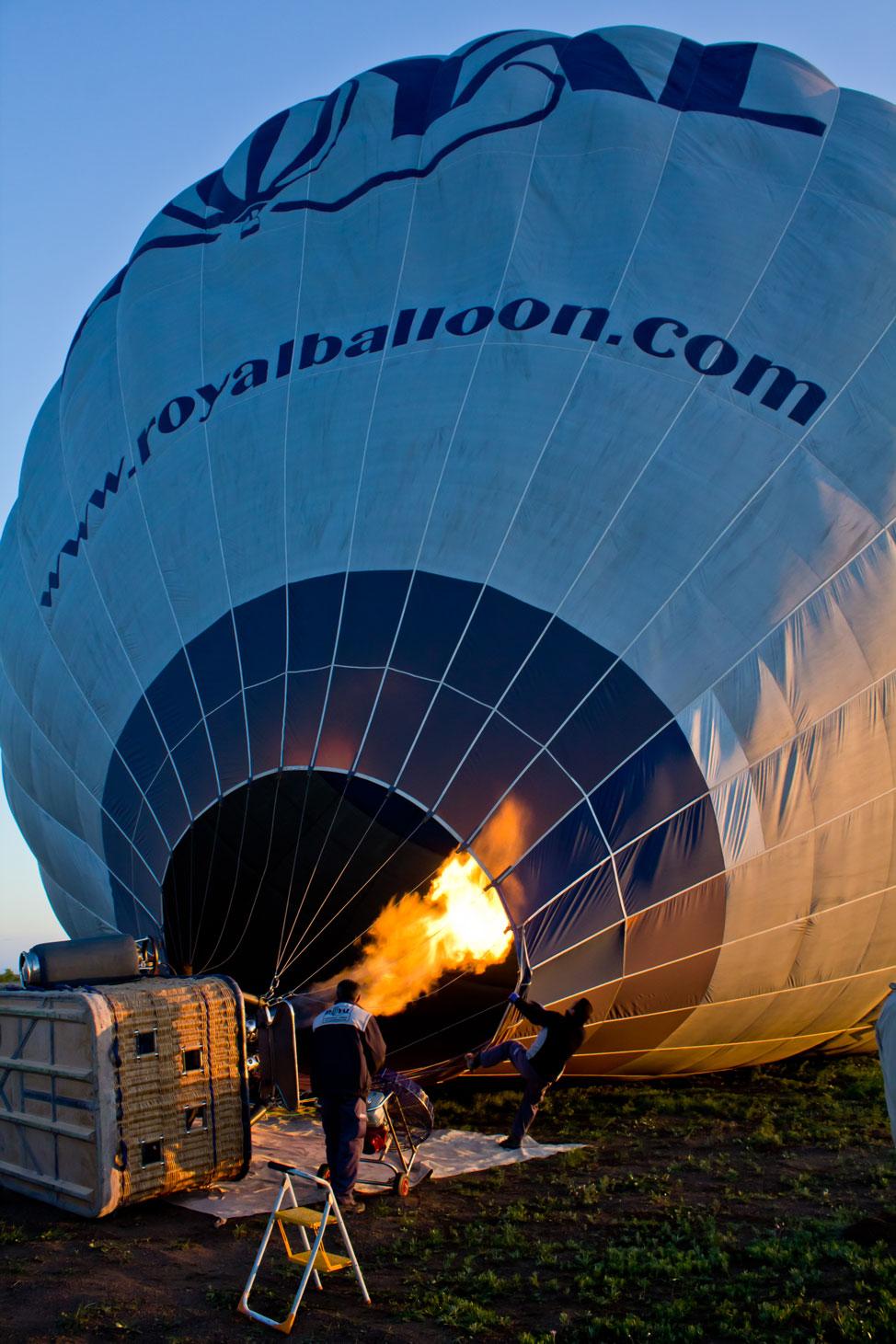Cappadocia-Balloons-02