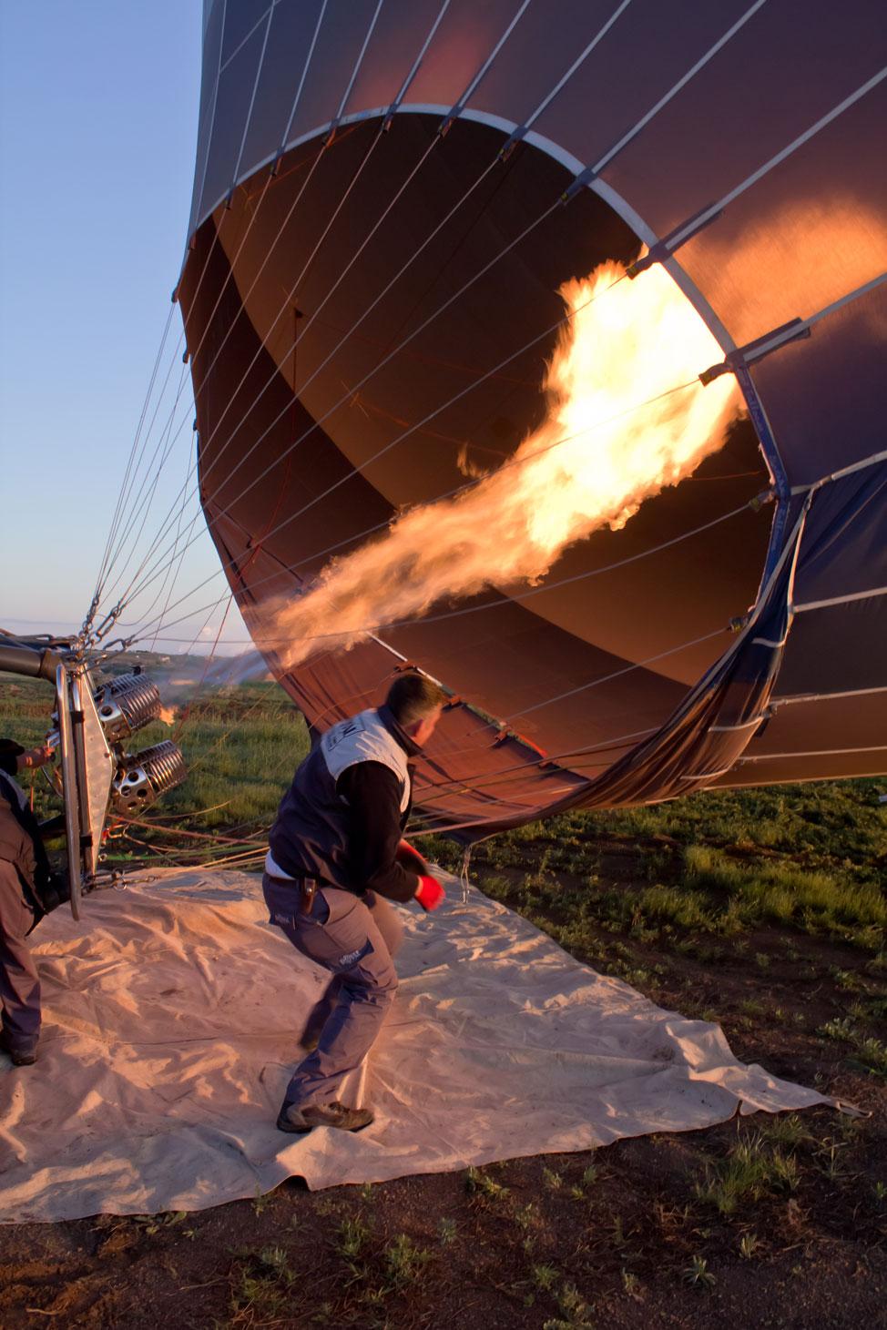 Cappadocia-Balloons-03
