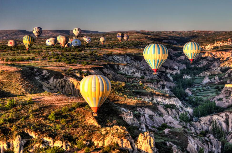 Cappadocia-Balloons-04