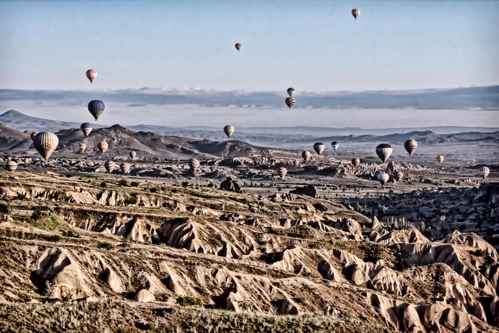 Cappadocia-Balloons-06