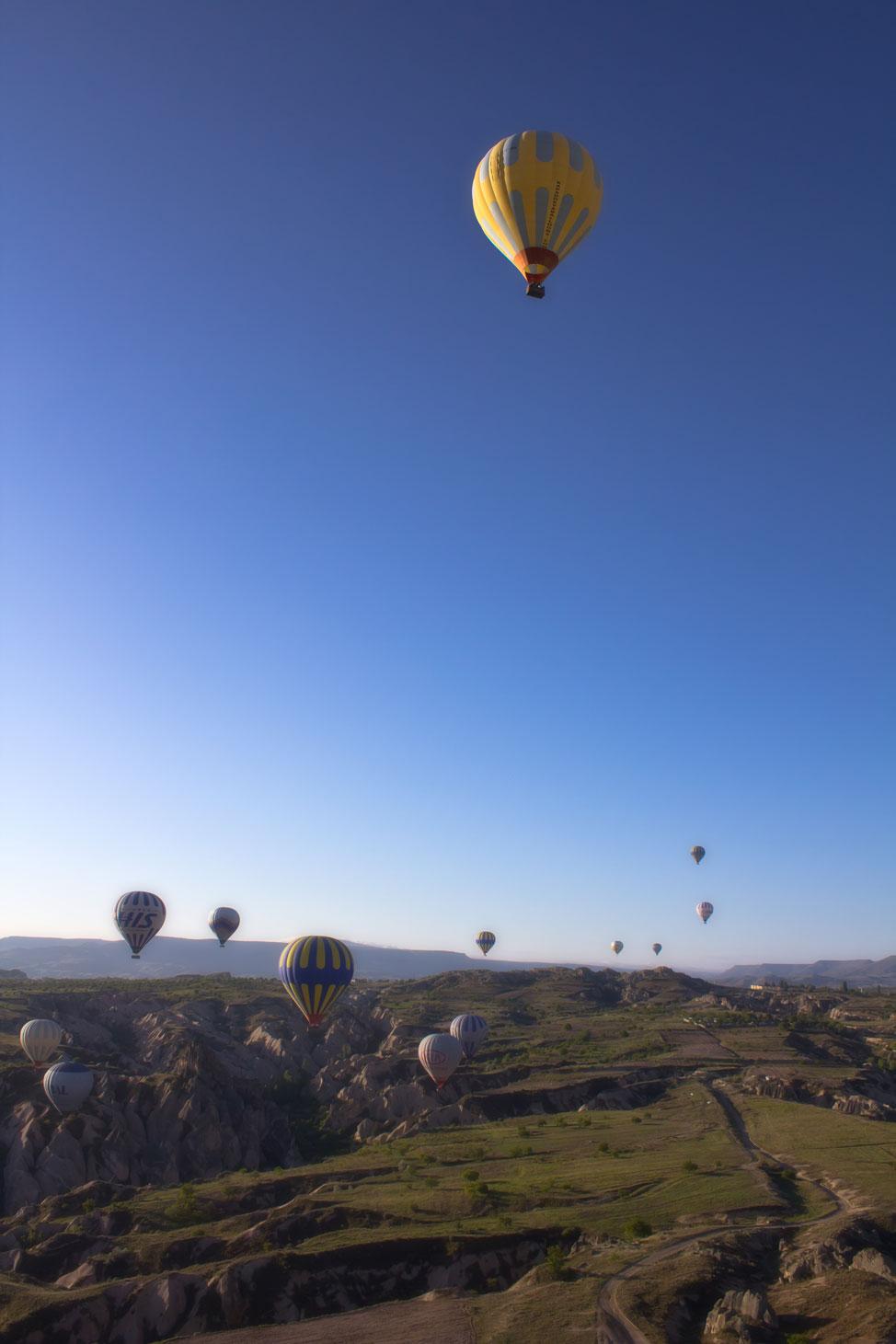 Cappadocia-Balloons-07